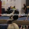 Event Photography Buffalo Ny (14)