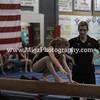 Event Photography Buffalo Ny (19)
