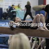 Event Photography Buffalo Ny (15)