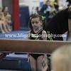 Event Photography Buffalo Ny (9)