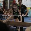 Event Photography Buffalo Ny (1)