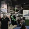Event Photography Buffalo Ny (17)