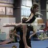 Event Photography Buffalo Ny (5)