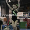 Event Photography Buffalo Ny (16)