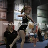 Event Photography Buffalo Ny (23)