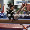 Migz Media Photos (24)