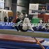 Migz Media Photos (2)