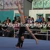 Migz photo events (24)