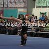 Migz photo events (23)