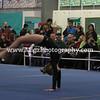 Migz photo events (16)