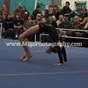 Migz photo events (17)