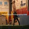 Photography studio event (9)