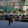 Migz Photography Action Sports (3)