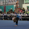 Migz Photography Action Sports (9)