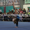 Migz Photography Action Sports (10)