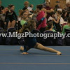 Migz Photography Action Sports (22)
