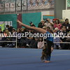 Migz Photography Action Sports (12)