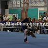 Event Photos buffalo (13)
