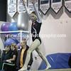 Event Photography Migz Media (24)