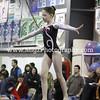 Event Photography Migz Media (2)