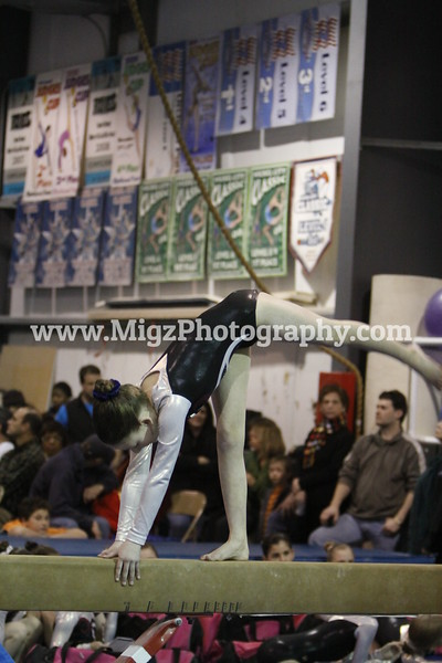 Event Photography Migz Media (1)