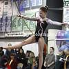 Event Photography Migz Media (4)