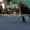 Migz Photography Events (24)