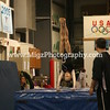 Event Photography (21)
