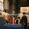 Event Photography (24)