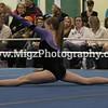 Migz Photography Buffalo NY (11)