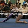 Migz Photography Buffalo NY (10)
