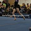 Migz Photography Buffalo NY (15)