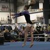 Migz Photography Buffalo NY (2)