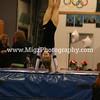 Event Photos Migz Media (8)