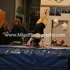 Event Photos Migz Media (9)