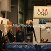 Event Photos Migz Media (4)
