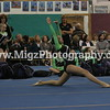 Event Photographer Nickel City Gymnastics (20)