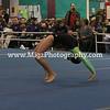 Event Photographer Nickel City Gymnastics (4)