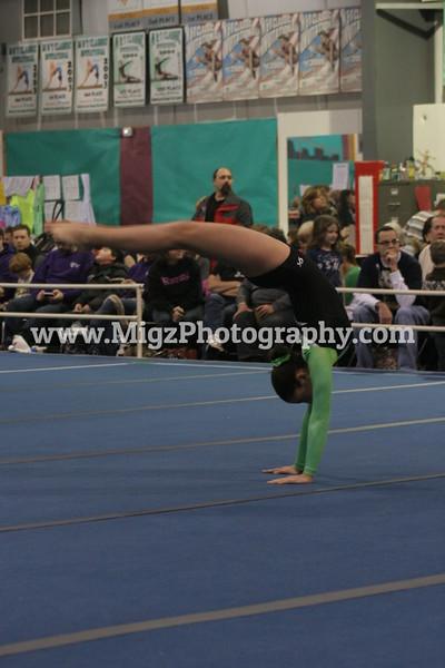 Event Photographer Nickel City Gymnastics (1)