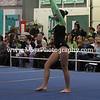 Event Photographer Nickel City Gymnastics (12)
