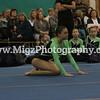 Event Photographer Nickel City Gymnastics (18)