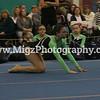 Event Photographer Nickel City Gymnastics (17)