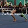 Event Photographer Nickel City Gymnastics (5)