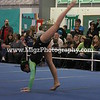 Event Photographer Nickel City Gymnastics (8)