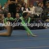 Event Photographer Nickel City Gymnastics (16)