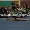 Event Photographer Nickel City Gymnastics (23)
