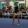 Event Photographer Nickel City Gymnastics (11)