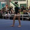 Event Photographer Nickel City Gymnastics (10)