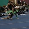 Event Photographer Nickel City Gymnastics (15)