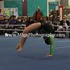 Event Photographer Nickel City Gymnastics (2)